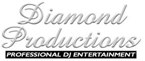 Diamond Productions